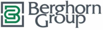 Berghorn Group